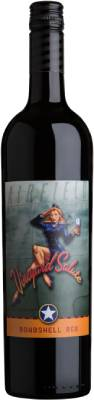 Airfield Estates Yakima Valley Bombshell Red Blend