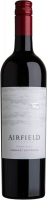 Airfield Estates Yakima Valley Cabernet Sauvignon