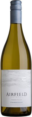 Airfield Estates Yakima Valley Chardonnay