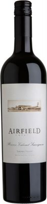 Airfield Estates Yakima Valley Reserve Cabernet Sauvignon