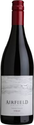 Airfield Estates Yakima Valley Syrah