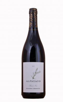 Alpataco Pinot Noir