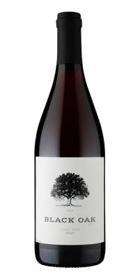 BlackOakPinotNoir
