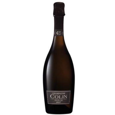 Champagne-Colin-Cuvee-Grand-Cru