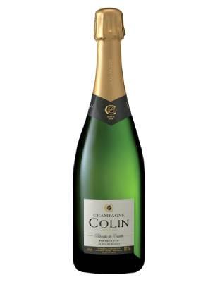 ChampagneColinBlanche-de-castille