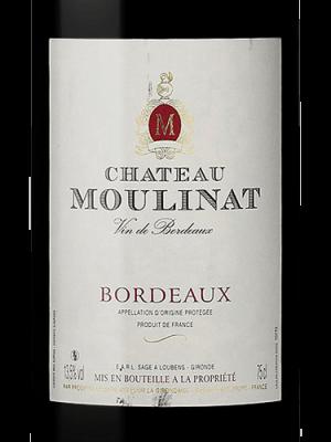 ChateauMoulinat