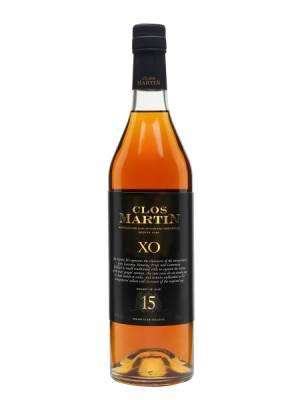 Clos-Martin-XO