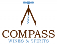 Compass Wines and Spirits