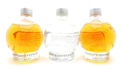 Cooperstown-Gift-Set