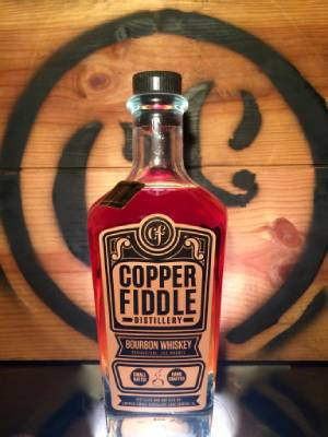 Copper-Fiddle-Bourbon