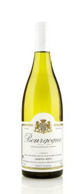 Domaine Joseph Roty Bourgogne Blanc