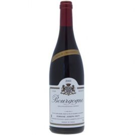 Domaine Joseph Roty Bourgogne Rouge