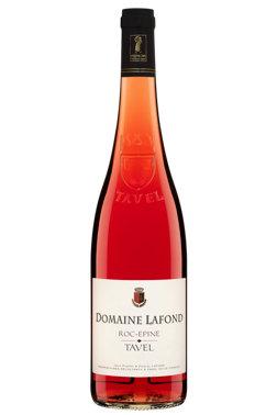 Domaine Lafond Tavel Rosé