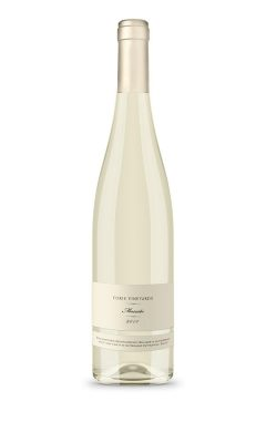 Foris Rouge Valley Moscato