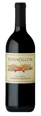 Foxhollow Cabernet Sauvignon