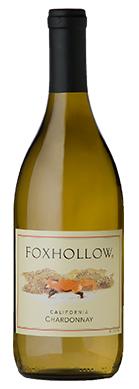 Foxhollow Chardonnay
