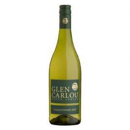 Glen Carlou Vineyards Classic Chardonnay