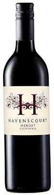 Havenscourt Merlot