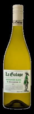 La Galope Sauvignon Blanc
