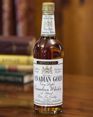 Laird-canadian-gold-whiskey-portfolio