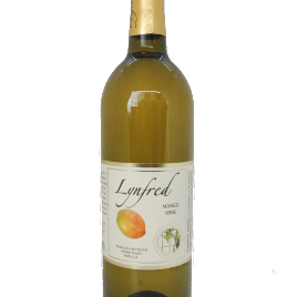 Lynfred Mango