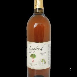 Lynfred Rhubarb