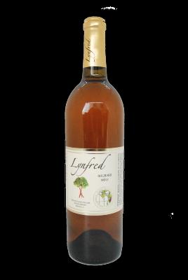 Lynfred-Rhubarb