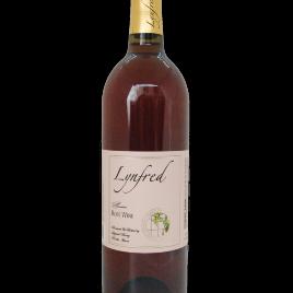Lynfred Rosé