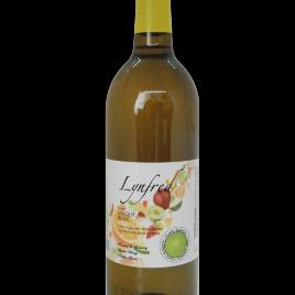 Lynfred Sangria Blanc