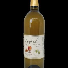Lynfred Spiced Apple