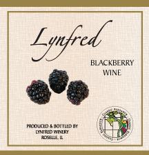 Lynfred_Blackberry