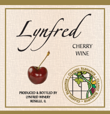 Lynfred Cherry
