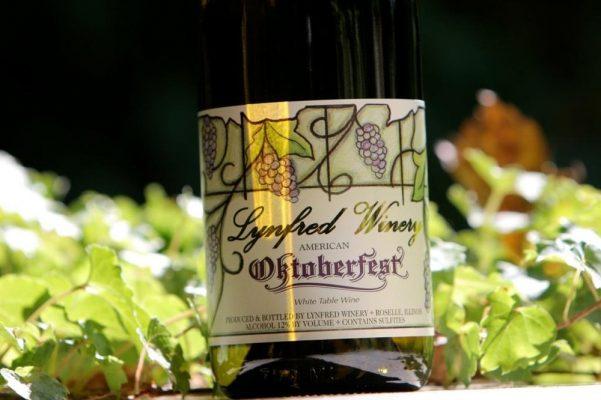 Lynfred_Oktoberfest