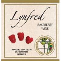 Lynfred Raspberry