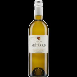 Domaine de Menard Sauvignon Blanc – Colombard