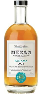 Mezan-Panama-2004