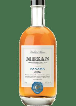 Mezan-Panama-2006