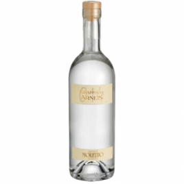 Moletto Grappa Arneis