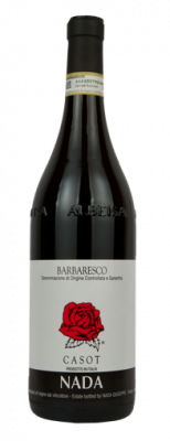 Nada-casot-barbaresco