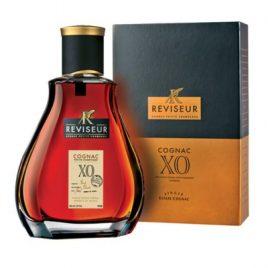 Reviseur XO Cognac