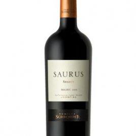 Saurus Select Malbec