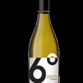 6° Chardonnay
