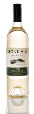 Stone Hill Vidal Blanc