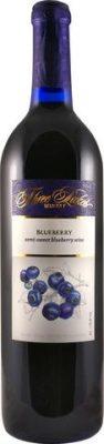 ThreeLakesBlueberry