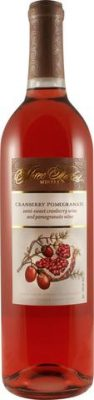 ThreeLakesCranberryPomegranate