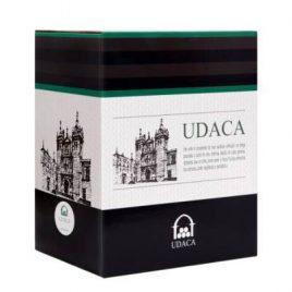 Udaca Bag in Box Branco Dão