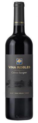 Vina Robles Estate Cabernet Sauvignon
