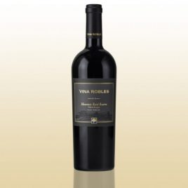 Vina Robles Mountain Road Reserve Estate Cabernet Sauvignon
