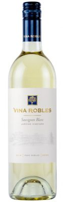 Vina Robles Jardine Vineyard Estate Sauvignon Blanc