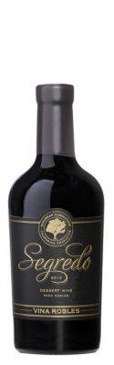 Vina Robles Segredo Estate Desert Wine